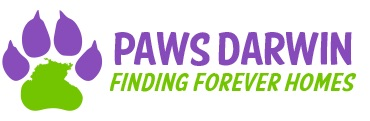 Work for Accommodation bei PAWS Darwin